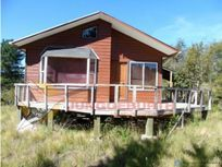 Parcela con Casa en Venta en Villarrica | Metrehue