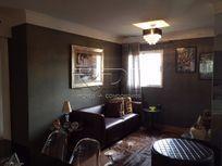 Studio com 1 quarto e 2 Vagas, Santo André, Casa Branca, por R$ 399.000