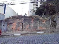 Terreno na Rua Santa Ubaldesca, São Paulo, Jaguaré, por R$ 710.000