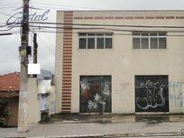 Escritório na Rua Joaquim Galvão, São Paulo, Vila Sônia, por R$ 7.000