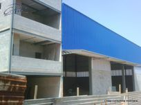 Escritório na Rua Victor Oswaldo Carelli, Osasco, Jardim D'Abril, por R$ 4.200.000