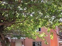 Casa com 3 quartos e Suites na Rua Pedro Inácio de Araújo, São Paulo, Rio Pequeno, por R$ 595.000