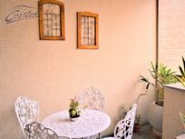 Apartamento com 3 quartos e 2 Vagas na Rua Diana, São Paulo, Perdizes, por R$ 1.400.000