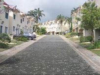 Casa com 2 quartos e Salao festas na Rua Professor Wlademir Pereira, São Paulo, Rio Pequeno, por R$ 530.000