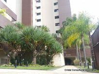 Apartamento com 3 quartos e Suites na Avenida Doutor Guilherme Dumont Villares, São Paulo, Morumbi, por R$ 495.000
