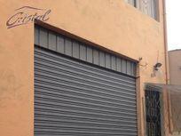 Escritório com 1 banheiro na Rua João Luís Mateus, São Paulo, Rio Pequeno, por R$ 600.000