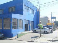 Escritório com 2 Vagas na Avenida Nossa Senhora da Assunção, São Paulo, Jardim Bonfiglioli, por R$ 3.800