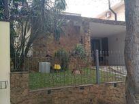 Casa com 3 quartos e Quintal na Rua Rafael Clark, São Paulo, Vila Sônia, por R$ 850.000