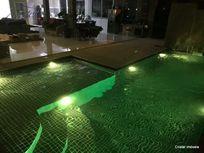 Casa com 5 quartos e Sala ginastica na Rua Madre Paulina, São Paulo, Parque dos Príncipes, por R$ 2.100.000