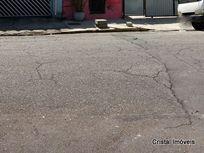 Terreno na Rua Sepetiba, São Paulo, Vila Romana, por R$ 850.000