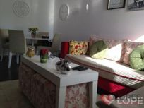 apartamento na vila nova conceição