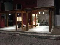 Casa com 3 suítes com closet no bairro SIM