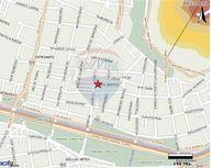 Casa 440m², Santiago, Recoleta, por UF 15.500