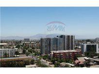 Departamento 60m², Santiago, La Cisterna, por $ 65.000.000
