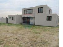 Casa 256m², Colina, Chicureo, por UF 16.500