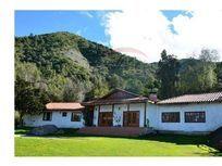 Casa 168m², Maipo, Paine, por $ 149.000.000