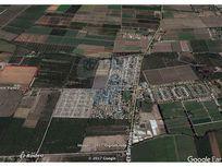 Terreno 160000m², Maipo, San Bernardo, por UF 160.000