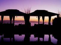 Hermoso hotel Vista al Mar, REÑACA