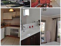 Casa de 2 pisos, 110Mts2, condominio La Foresta, Talagante