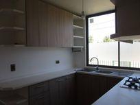 Isla de Maipo, Vendo confortable Casa, 3D, 3B, 1E.-