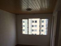 Apartamento com 2 quartos e Vagas, São Paulo, Brás, por R$ 319.000