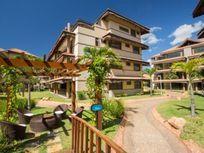 lindo bangalow no resort aquiraz riviera