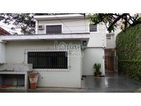 Casa - Água Branca, São Paulo - Venda ou Locação |  8 Dormitórios | 8 Vagas