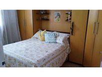 Apto. - 62 m²   2 Dormitórios   1 Vaga