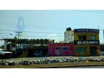 Venta Local Comercial Colonia Los Pinos Veracruz Veracruz, Los Pinos