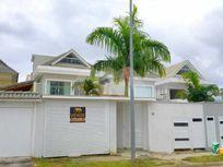 Casa à Venda Riviera Del Sol Recreio dos Bandeirantes