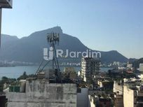 Sala-LOCAÇÃO-Ipanema-Rio de Janeiro