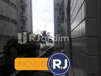 Apartamento-À VENDA-Ipanema-Rio de Janeiro