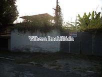 Terreno-À VENDA-Taquara-Rio de Janeiro