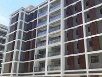 Apartamento-À VENDA-Pechincha-Rio de Janeiro