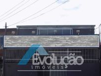 LOJA 200M2  ESTRADA CARVALHO RAMOS CAMPO GRANDE RJ