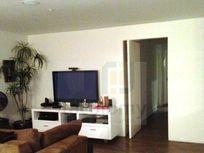 Excelente apartamento - Tamboré