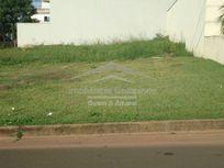 terreno à venda em Betel