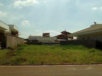 terreno à venda em Parque Brasil 500