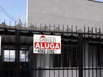 CASA COMERCIAL em JUNDIAÍ - SP, VILA LACERDA
