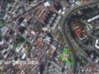 TERRENO Residencial/Comercial em São Bernardo do Campo - SP, Rudge Ramos