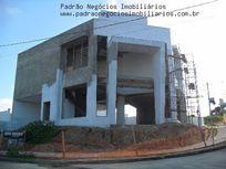CASA EM CONDOMINIO RESIDENCIAL em VOTORANTIM - SP, CONDOMINIO RESIDENCIAL PARQUE ESPLANADA