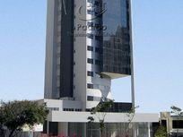 SALA COMERCIAL em SOROCABA - SP, PARQUE CAMPOLIM