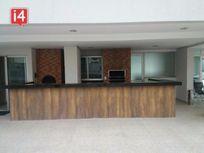 Apartamento de 3 quartos, 2 vagas, Setor Bela Vista, Bueno, Parque Areião, Goiânia, Nascente com lazer completo