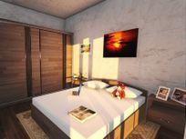 Casa em Condomínio para Venda em Jardim Pioneira Cotia-SP - Alvarelhos
