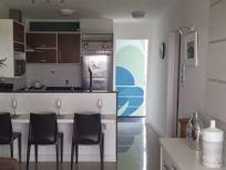 Golden Lake Residence - Apartamentos 1 e 2 quartos com ampla estrutura de lazer em Monte Alto - Arraial do Cabo - RJ - gm011