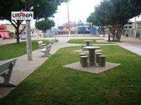 Terreno  para Venda em Santa Paula II Vila Velha-ES  - 116