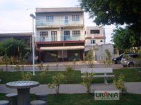 Prédio Residencial e Comercial para Venda  - 140