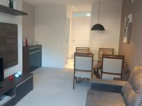 Spazio Noronha - Apartamentos 2 quartos com suíte e lazer completo em Santa Rosa - Niterói - RJ - gm081