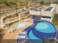 Terreno em Condomínio Riviera Park-  em Santa Paula -  Vila Velha-ES - 172