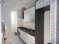 Apartamento Cobertura Duplex para Venda em Jardim Central Cotia-SP - A341